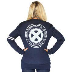 Xavier's School Ladies' Cardigan