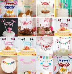 Encontrar Más Artículos de Fiesta Información acerca de Barato! Happy Birthday Cake Topper Set para niños feliz cumpleaños decoración del partido suministros Baby Shower Party Decoration, alta calidad coches torta, China decoración de la torta de prensa conjunto Proveedores, barato Conjunto de Torta de Shine Wedding Decoration Co., Ltd. en Aliexpress.com
