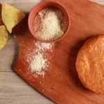 Vegánsky+syr+si+vieme+jednoducho+vyrobiť+aj+doma