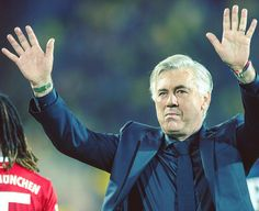 FC Bayern Official: is one of candidates nominated for the FIFA Best Men's Coach award. Carlo Ancelotti, Trainer, Munich, Fifa, Awards, Football, Instagram Posts, Legends, Bavaria