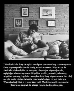 Notice: Undefined variable: desc in /home/www/weselnybox.phtml on line 23 I Love You, My Love, Motto, Wise Words, Texts, Love Quotes, Relationship, Thoughts, Humor