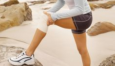 Best And Worst Exercises For Bad Knees Sidestep injury by perfecting your form while working out     Read more: http://www.prevention.com/health/health-concerns/exercises-knee-pain#ixzz2TN3EQmTN