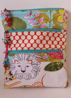Everyday Birdee Girl Bag by Ashley  www.birdeegirl.com