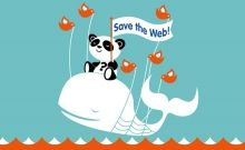 Świat stanął na głowie! Tak często sobie myślę widząc założony profil na FB jeszcze nienarodzonego dziecka..... czytaj dalej