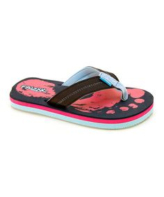ee7d5b36d5141 9 Best Thongs Flip Flops for Kids images