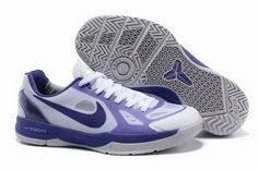 New Purple White Nike Black Mamba 24 Kobe 579756 403 Basketball Shoes Shop Kd 6 Shoes, Nike Kobe Shoes, New Jordans Shoes, Air Jordan Shoes, Cheap Shoes, Nike Sneakers, Cheap Jordans, Converse Shoes, Kobe Bryant Basketball Shoes