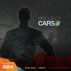 Discover unrivaled immersion with today's Game of The Day: #ProjectCars GOTY Edition ➡