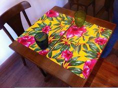 Artesanato com chita #artesanato #chita #jardim #vasos #plantas #customização