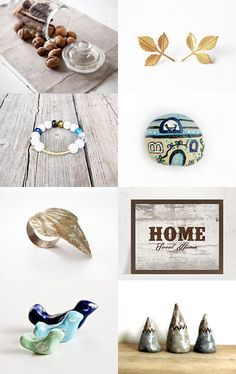 Home by Tranquillina on Etsy--Pinned with TreasuryPin.com