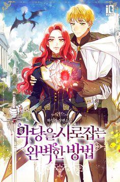 Anime Cupples, Anime Chibi, Anime Art, Anime Love Couple, Manga Couple, Romantic Manga, Manga Covers, Manhwa Manga, Manga Characters