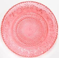 Google Image Result for http://76.163.242.17/uploaded_images/sweet-madness-candy-plates-742129.jpg