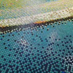 #tileaddiction #mosaics #ihavethisthingwithfloors #ihavethisthingwithtiles #cdmx by anadelcamino