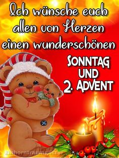 Holiday Cocktails, Woodland Party, Eat Cake, Animals And Pets, Merry Christmas, Greeting Cards, Teddy Bear, Happy, Gb Bilder