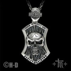[harley_davidson_skull_jewelry_taiwan.jpg]