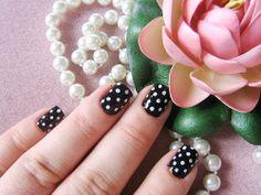 #Nail Designs