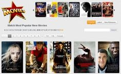 Watch All The New Movies For Free With No Hassle @ This Site!!! So Excited! #Beauty #Trusper #Tip