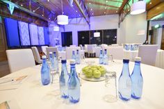 5 STAR BANKING CLIENTS INVEST IN OUR 5 STAR EVENTING AND CONFERENCING EXPERIENCE #conferencesetup #winelandsvenue #customdesigneddecor #personalisation Corporate Events, Table Decorations, Star, Home Decor, Decoration Home, Room Decor, Corporate Events Decor, All Star, Stars