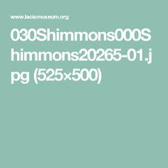 030Shimmons000Shimmons20265-01.jpg (525×500)