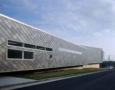 Buckhead Library Scogin Elam Bray