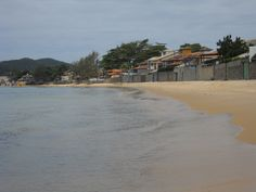 Buzios-Brasil