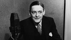 BBC Radio 4 - Radio 4 in Four, The Love Song of J. Alfred Prufrock by T.S. Eliot