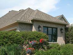 Best Gaf Glenwood Shingles Chelsea Gray Gaf Asphalt Roofing Asphalt Roof Asphalt Shingles 400 x 300