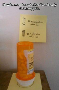 genius!!