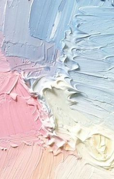 Imagen de pastel, pink, and blue - wallpapers Pastel Blue, Pastel Colors, Colours, Pastels, Pink Blue, Blue Colors, Pink Soft, Pastel Goth, Soft Colors