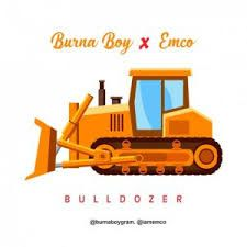 "Burna Boy Bulldozer: African Giant, Burna Boy comes through with this brand new music single titled "" Bulldozer "", featuring multitalented. Latest Music, New Music, Wretch 32, Hip Hop Songs, Mp3 Song Download, Beautiful Songs, East Africa, News Songs, Boys"