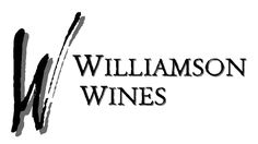 Food & Wine Trails Epicurean Tours Williamson Wines<br>09/01 - 09/08/17<br>Oceania Cruises<br>Athens to Barcelona<p>