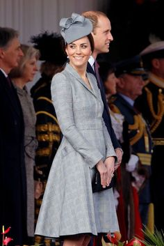 Best 93 Kate Middleton Style Inspirations That You Must Know https://www.fashiotopia.com/2017/05/18/kate-middleton-style/ Kate Middleton is not just a real-life princess, but in addition a trend setting style icon. Lady Gaga is famous for her strange and distinctive fashion style.