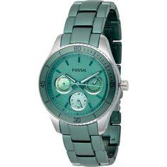 Costco: Fossil Women's Watch