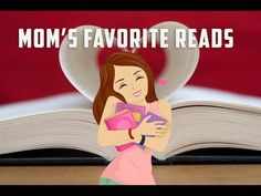 Welcome to Mom's Favorite Reads Mom's Favorite Reads is an international community of readers, writers, teachers, librarians and book lovers established to encourage reading amongst adults and children. We believe that reading offers great joy to people. Furthermore, it is a cornerstone of education and education is a cornerstone of a civilised society. Join our…