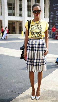 I want pretty: ¡5 #ideas de #moda y #estilo para julio! #deco #makeup #verano