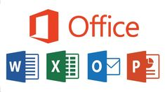 At times, a situation arises when you need to add Office 365 email to your iPhone. You might need to do it for your convenience of accessing it on your iOS device. Microsoft Office 365, Microsoft Word, Microsoft Surface, Free Microsoft Office Download, Microsoft Windows, Office Suite, Office Setup, Windows Xp, Jean Marc Généreux