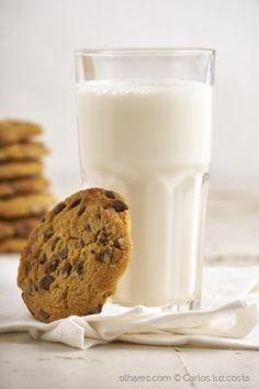/Cookie1
