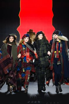 Sonia Rykiel Fall 2018 Ready-to-Wear Collection - Vogue