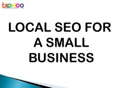 http://www.slideserve.com/MarianaSabrina/best-local-seo-for-small-business-in-new-york