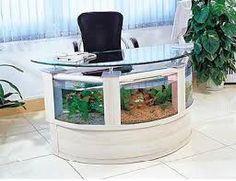 Office Aquarium   Google Search