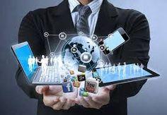 Pazarlama iletişimi eğitimi alarak mesleki anlamda kendini geliştiren pek çok pazarlama elemanı var. Fakat pazarlama iletişimi eğitimi sadece bu nedenden dolayı değil, farklı iş alanlarına geçiş yapmak isteyenler için de son derece uygun bir sertifikalı eğitim programıdır. Bu nedenle IBS Türkiye'nin pazarlama iletişimi eğitimine sizi de davet ediyorum.  Pazarlama iletişimi eğitimi: http://www.ibsturkiye.com/sertifika-programlari/stratejik-pazarlama-yonetimi-egitimi