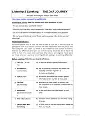 Cv Profile Examples Uk Sample Template Example OfExcellent