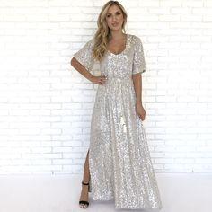 0c7b3fb7642 2312 Top Dresses images in 2019