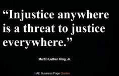 31 Martin Luther King Jr Quotes Ideas Martin Luther King Quotes Junior