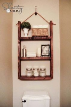 """Learn more relevant information on """"laundry room storage shelves"""". Take a look a… Learn more relevant information on """"laundry room storage shelves"""". Take a look a… – Laundry room storage ideas – Hanging Bathroom Shelves, Small Bathroom Storage, Laundry Room Storage, Small Storage, Bath Shelf, Small Bathrooms, Laundry Rooms, Mirror Hanging, Extra Storage"""