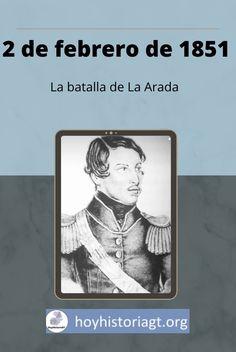 Carrera, Baseball Cards, Central America