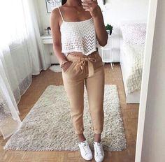 #ootd #fashion #clothing