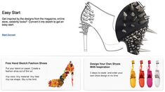 0022584c5cb1 Design your own shoes  here are some of the best online sites
