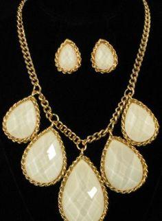 brass ivana diamond
