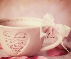 """Find and save images from the """"[coffee cups]"""" collection by leannlumos ϟ (leannlumos) on We Heart It, your everyday app to get lost in what you love. Love Is In The Air, All You Need Is Love, Just In Case, My Love, Love Heart, We Heart It, Happy Heart, Heart Art, Happy Life"""