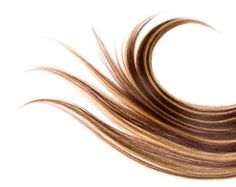 I've done the Split End Treatment and it makes your hair really soft.